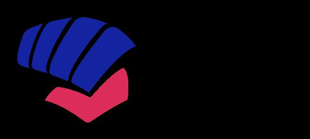 Logo Fédération Française de Karaté