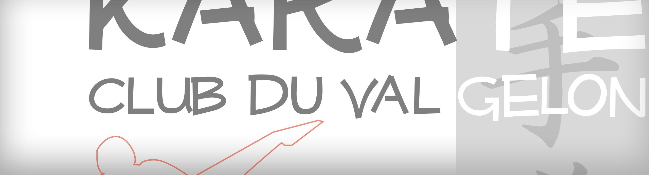 KCVG La Rochette Savoie | Karaté Club du Val Gelon